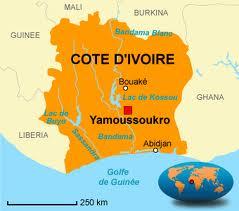 Côte d'Ivoire : « Pour combattre la France, nous devons savoir de quoi elle est capable »