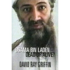 Osama bin Laden and the 911 Illusion