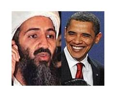 Le meurtre de ben Laden et la « guerre contre le terrorisme »