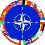 الناتو و أوراسيا