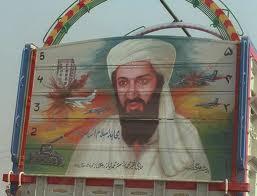 D'une source haut placée au sein du gouvernement US: Ben Laden est mort en 2001, le 11 Septembre est une attaque fausse-banière