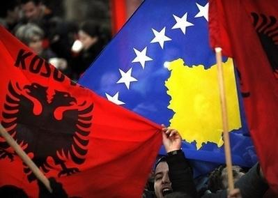 Douze ans de désastre des Occidentaux au Kosovo et dans le monde
