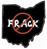 VIDEO: Fracking Hell: The True Cost of America's Gas Rush