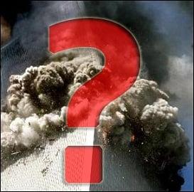 "9/11 AND AMERICA'S ""WAR ON TERRORISM"""