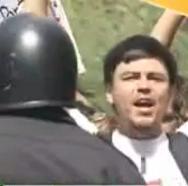 VIDEO: FBI Targeting Political Activists as Terrorists