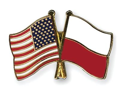 Démocratie polonaise en Afrique
