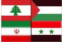 America's Next War Theater: Syria and Lebanon?