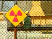 Québec, Canada : L'avenir post-Fukushima de la centrale Gentilly-2