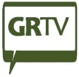 Global Research TV (GRTV): See the World Through an Independent Lens