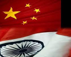 Comment l'empire va survivre: Washington va t'il fomenter une guerre entre la Chine et l'Inde ?