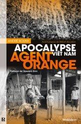 50ème anniversaire du premier épandage d' « Agent Orange » au Viêt Nam