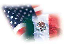 Double-jeu des États-Unis contre le Mexique