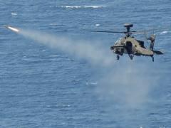 Escalade militaire : Phase II de la guerre en Libye