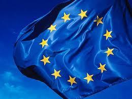 Centre versus Périphérie dans l'UE