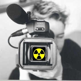 Fukushima and the Mass Media Meltdown