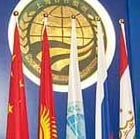 Shanghai Cooperation Organization (SCO) versus Bilderberg: Where are Real Decisions Being Made?