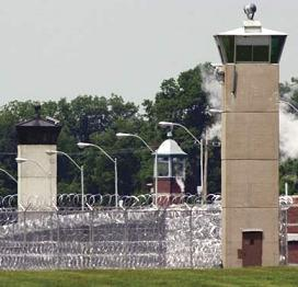 The Pentagon and Slave Labor in U.S. Prisons