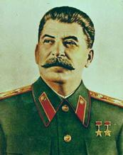 22 juin 1941: Début de l'opération Barbarossa et de la Grande Guerre patriotique