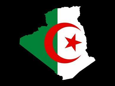 L'Algérie du XXIe siècle : Un demi-siècle d'errance