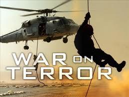 Les coûts de la « War on terror »