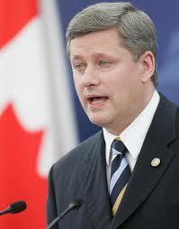 Le gouvernement Harper s'opposera aux revendications du peuple palestinien pour l'obtention du statut d'État