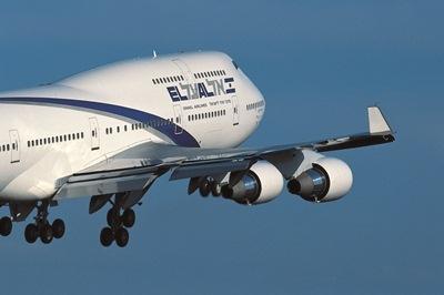 Les compagnies d'aviation européennes et nos États sont-ils aux ordres d'Israël ?