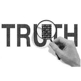 Propaganda and the War on Truth