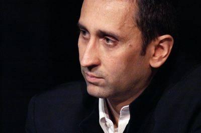 VIDÉO: Thierry Meyssan commente en direct la situation à Tripoli