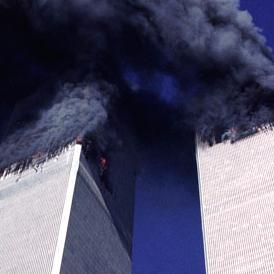 9/11 After A Decade: Have We Learned Anything?