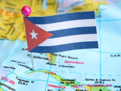 La réforme du modèle économique cubain : Causes et perspectives (3/3)