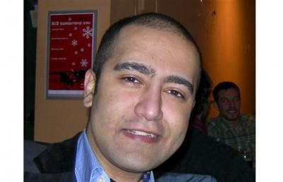 COMMUNIQUÉ DE PRESSE:  Mahdi Nazemroaya de Mondialisation.ca est en sécurité.