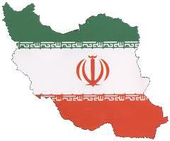 Le développement technologique de l'Iran : Un résistant contre le nouvel ordre mondial