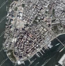 Manhattan Transfer: Au cœur du sanctuaire américain