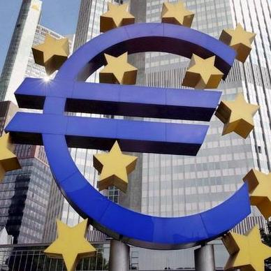 VIDEO: Why the Eurozone Must Fail