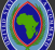 Armes, en Libye: la France contredit l'Africom!