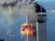 Du World Trade Center à la Libye
