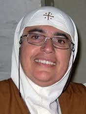 Chrétiens du Moyen-Orient : Le Patriarche, les catacombes et la révolution en Syrie