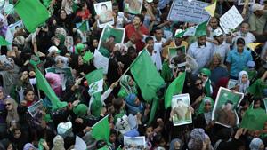 La destruction du niveau de vie d'un pays: Ce que la Libye avait accompli, ce qui a été détruit