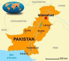 Pakistan et le réseau Haqqani: la dernière menace orchestrée par l'Amérique et la fin de l'Histoire