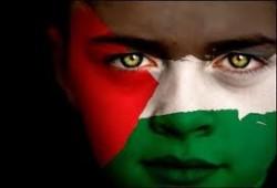PALESTINE : Les pleureuses onusiennes