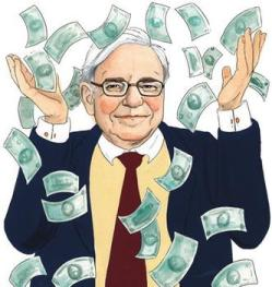 "The Many Frauds of the ""Buffett Rule"""
