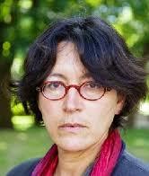 Amira Hass, célèbre journaliste israélienne des droits humains, maintenant en tournée au Canada