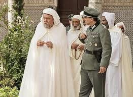 Au nom des valeurs humanitaires de l'Islam : Les musulmans qui ont sauvé les juifs des massacres d'Hitler