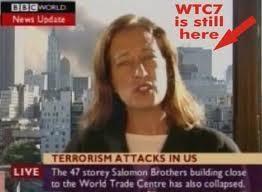 VIDEO: Résoudre le mystère du WTC7