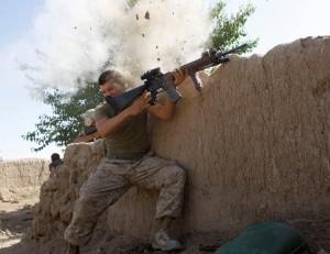 Afghanistan : 7 octobre 2001 – 7 octobre 2011