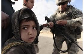 Dix ans de guerre en Afghanistan - La catastrophe continue