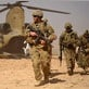 VIDEO: The Geo-Political Strategy Behind America's Invasion of Afghanistan