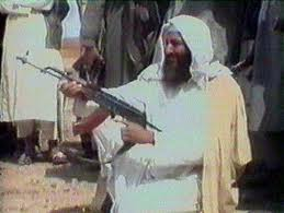Al-Qaïda : la fin d'une légende