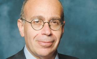 De la Tunisie à « Occupons Wall Street » : Qui est Stuart Appelbaum de l'AFL-CIO?
