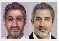 Ben Laden: un député espagnol poursuit le FBI